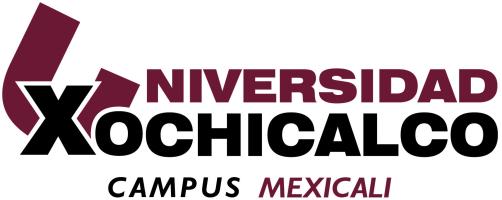 Licenciaturas Campus Mexicali